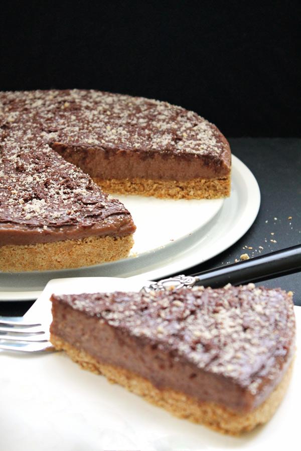 IMG_nutella-phirni-cake4