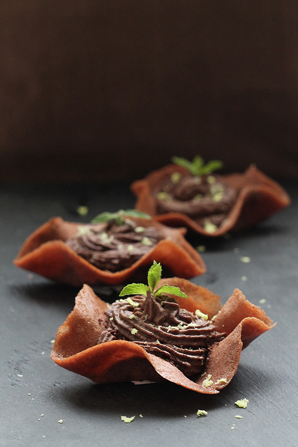 IMG_Mocha-Mint-Mousse-Cups1