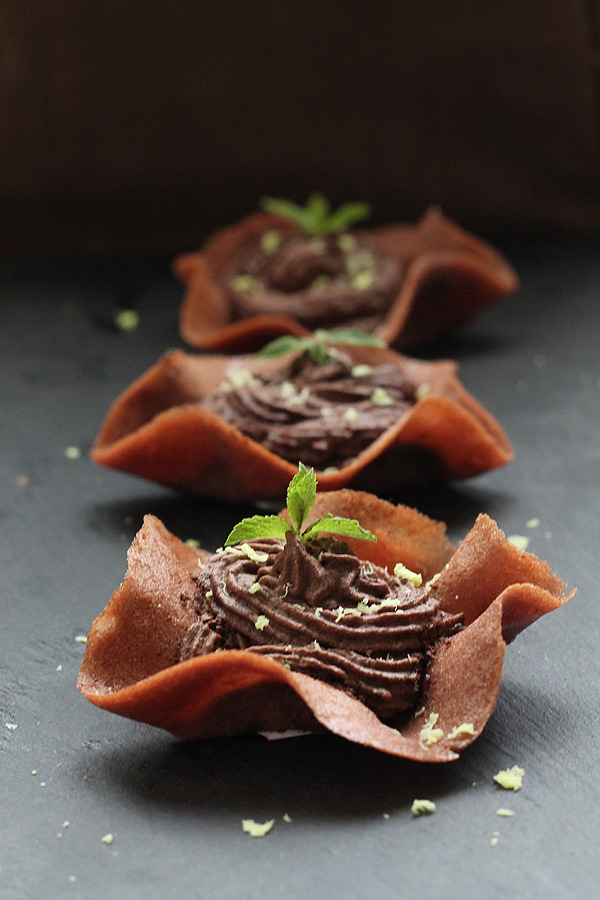 IMG_Mocha-MInt-Mousse-Cups2