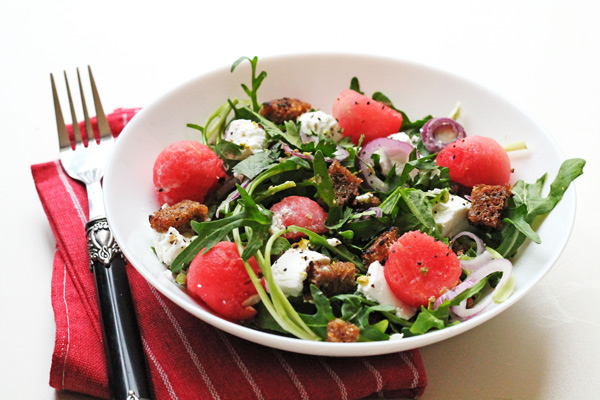 IMG_watermelon-salad2