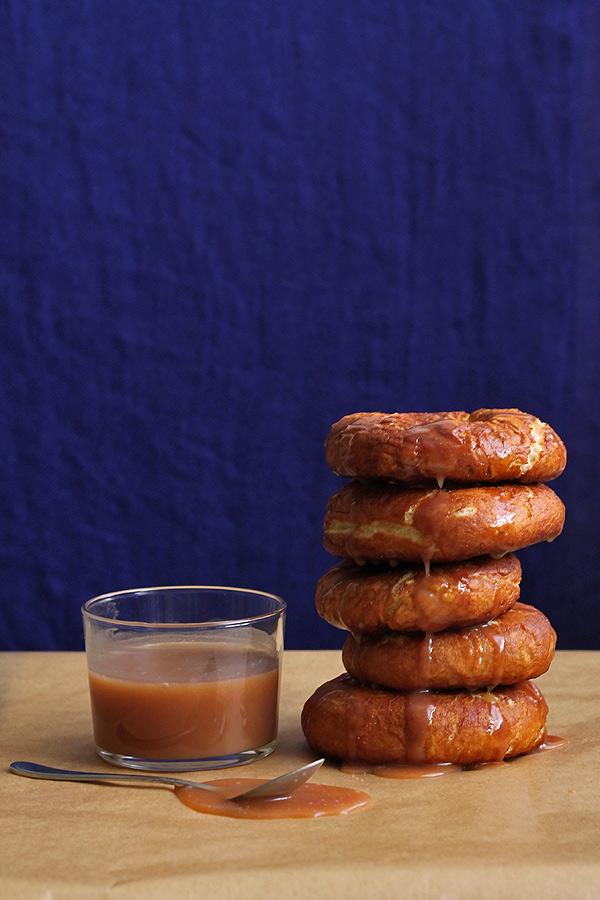 IMG_Caramel-Pretzel-Donut