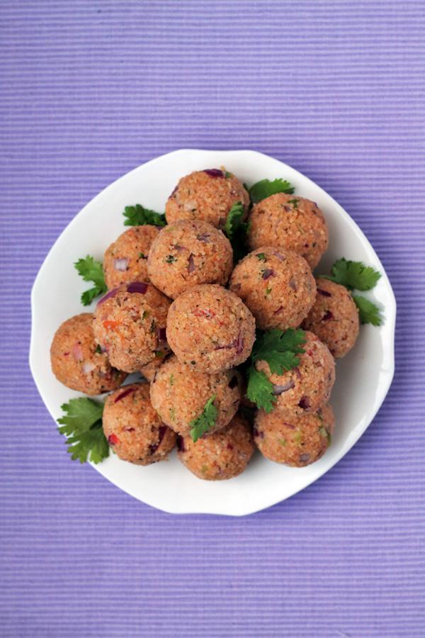 IMG_Vegan-Cig-Köfte-with-Herbes-de-Provence2